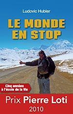 Télécharger cet ebook : Le monde en stop