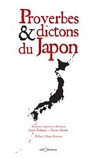 Télécharger cet ebook : Proverbes & dictons du Japon