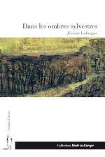 Télécharger le livre :  Dans les ombres sylvestres