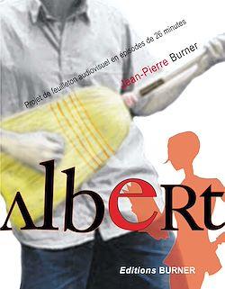 Téléchargez le livre numérique:  Albert