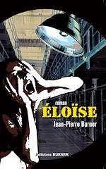 Télécharger le livre :  Éloïse