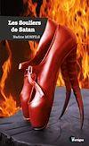 Téléchargez le livre numérique:  Les Souliers de Satan