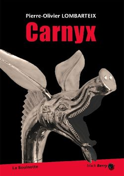 Téléchargez le livre numérique:  Carnyx