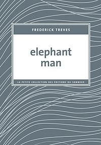 Télécharger le livre : Elephant Man