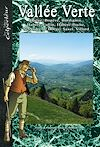 Téléchargez le livre numérique:  Vallée Verte