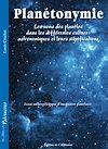 Téléchargez le livre numérique:  Planétonymie : Les noms des planètes dans les différentes cultures et leurs significations
