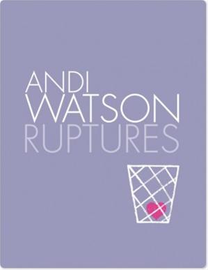 Téléchargez le livre :  Ruptures - Tome 1 - Ruptures