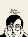 Téléchargez le livre numérique:  Chelsea in love - Tome 1 - Chelsea in love