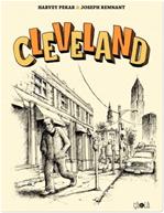 Télécharger le livre :  Cleveland - Tome 1 - Cleveland