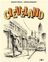 Téléchargez le livre numérique:  Cleveland - Tome 1 - Cleveland