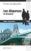 Téléchargez le livre numérique:  Les disparues de Quimperlé