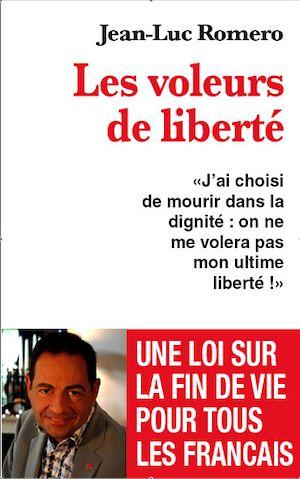 Téléchargez le livre :  Les voleurs de liberté