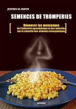 Télécharger le livre :  Semences de tromperie