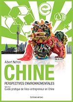Télécharger le livre :  Chine, perspectives environnementales
