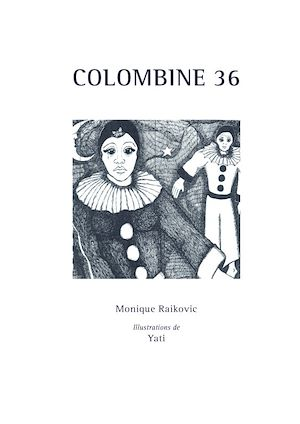 Téléchargez le livre :  Colombine 36