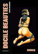 Télécharger le livre :  Docile beauties