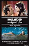 Téléchargez le livre numérique:  Hollywood ne répond plus