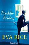 Téléchargez le livre numérique:  Freddie Friday