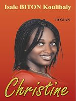 Télécharger le livre :  Christine