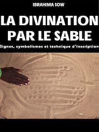 Télécharger le livre : La divination par le sable