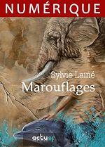 Télécharger le livre :  Marouflages