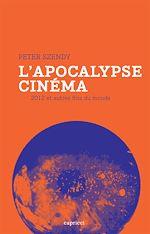 Télécharger le livre :  L'Apocalypse cinéma