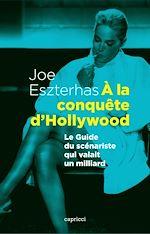 Télécharger cet ebook : A la conquête d'Hollywood