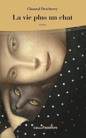 Téléchargez le livre :  La Vie plus un chat
