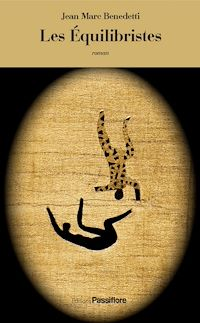 Télécharger le livre : Les Équilibristes