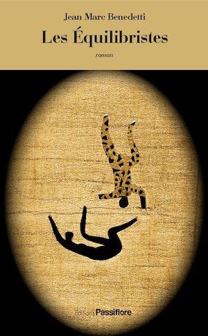 Téléchargez le livre :  Les Équilibristes