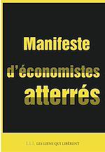 Télécharger le livre :  Manifeste d'économistes atterrés