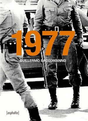 Téléchargez le livre :  1977
