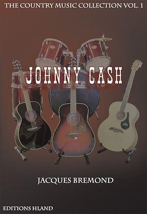 Téléchargez le livre :  Johnny Cash