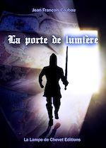Télécharger cet ebook : La porte de lumière