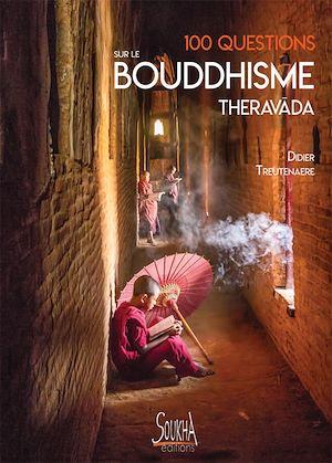 Téléchargez le livre :  100 questions sur le bouddhisme