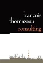 Télécharger le livre :  Consulting