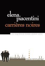Télécharger cet ebook : Carrières noires