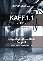 Télécharger le livre :  Kaff.1.1 « TR »