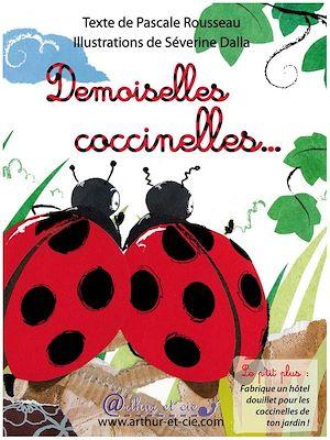 Téléchargez le livre :  Demoiselles coccinelles...