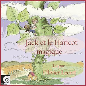 Téléchargez le livre :  Jack et le haricot magique