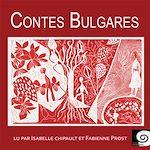 Télécharger le livre :  Contes bulgares