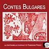 Téléchargez le livre numérique:  Contes bulgares