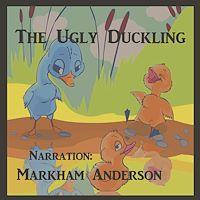 Télécharger le livre : The Ugly Duckling