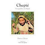 Télécharger le livre :  Chepté, Un pueblo en Nepal - versión en colores