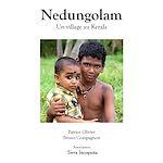 Télécharger le livre :  Nedungolam - Un village au Kerala