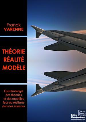 Téléchargez le livre :  Théorie, réalité, modèle