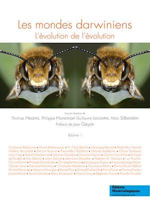 Téléchargez le livre :  Les mondes darwiniens