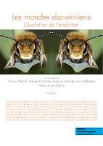 Télécharger le livre :  Les mondes darwiniens