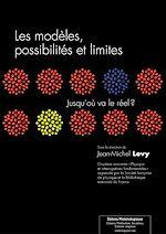 Télécharger le livre :  Les modèles, possibilités et limites