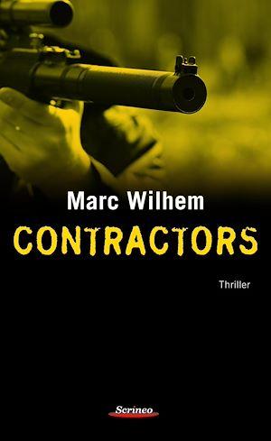 Téléchargez le livre :  Contractors